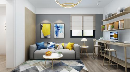 安徽吉尊装饰工程有限公司是一家集室内外装饰、设计、预算、施工、材料于一体的专业化装饰公司。公司自成立以来一直以精湛的设计和合理的报价,致力于每个家庭都能住上健康,环保和同时具有科技感的现代化美宅而奋斗